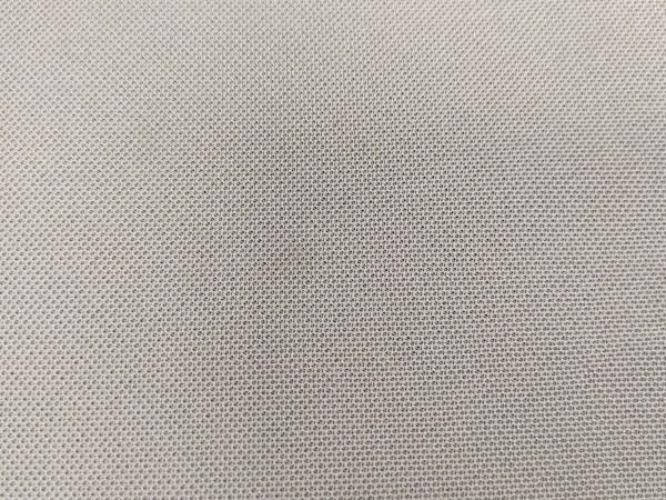 Autohimmelstoff Himmelstoff Dachhimmel G16-Technic Grau mit ca. 3mm Schaum