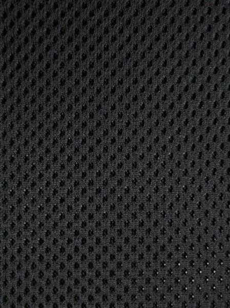 Abstandsgewirke 3mm 360 g/m² Air Mesh Matratzenunterlage Polsterunterlage