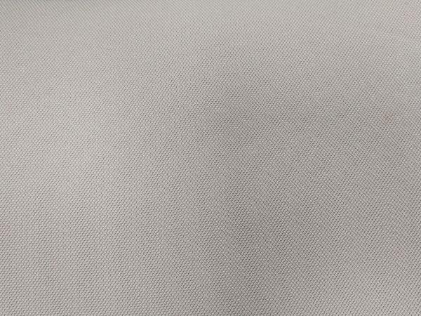 G19-Technic Grau mit ca. 3mm Schaum
