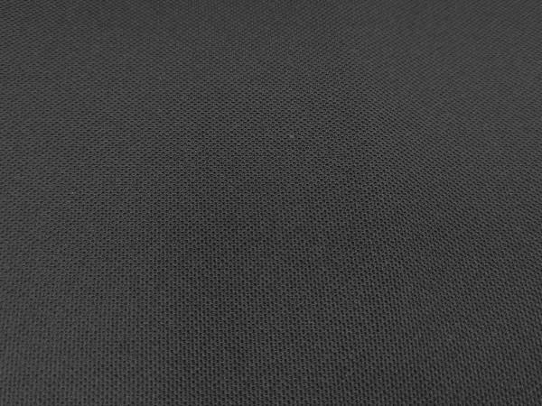 Autohimmelstoff Himmelstoff Dachhimmel A3-Technic Black mit ca. 3mm Schaum