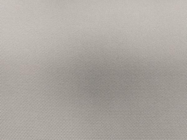 G20-Technic Grau mit ca. 3mm Schaum