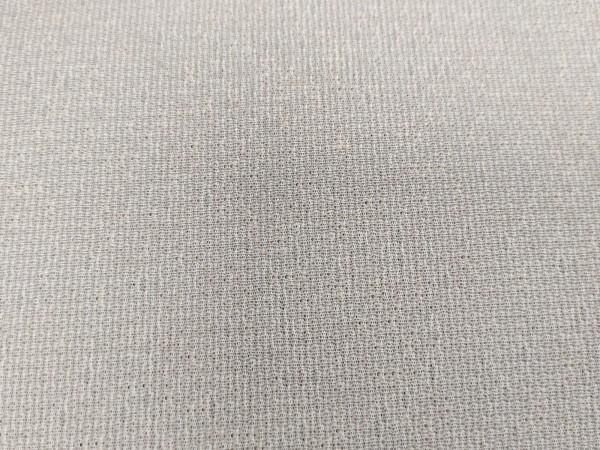 Autohimmelstoff Himmelstoff Dachhimmel G11-Technic Grau mit ca. 3mm Schaum
