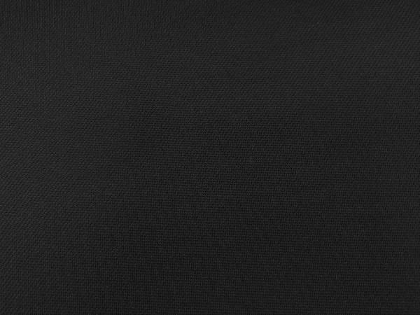 Autohimmelstoff Himmelstoff Dachhimmel A6-Technic Black mit ca. 3mm Schaum