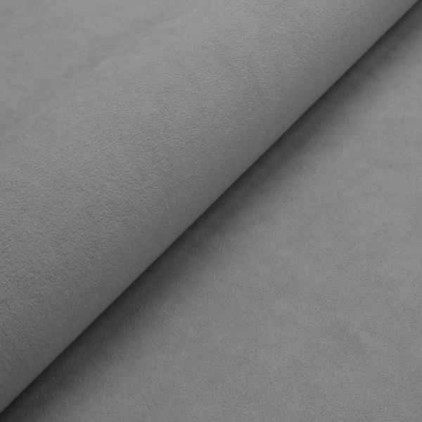 Velour Autohimmelstoff Himmelstoff Dachhimmel / WO-Velour mit Netz