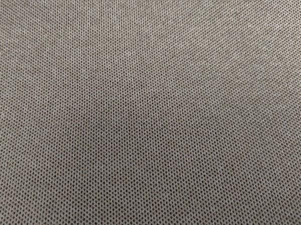 Autohimmelstoff Himmelstoff Dachhimmel G14-Technic Grau mit ca. 3mm Schaum