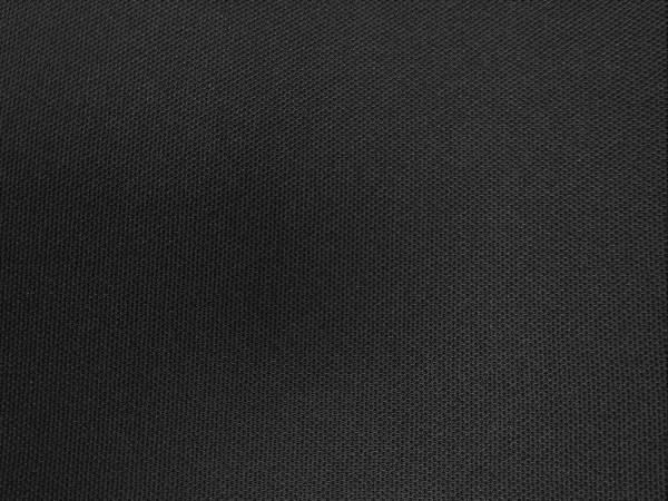 Autohimmelstoff Himmelstoff Dachhimmel A7-Technic Black mit ca. 3mm Schaum
