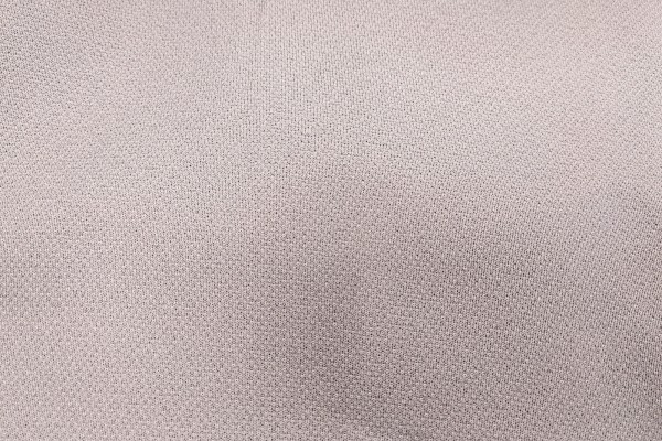 Autohimmelstoff Himmelstoff Dachhimmel G7-Technic Grau mit ca. 3mm Schaum