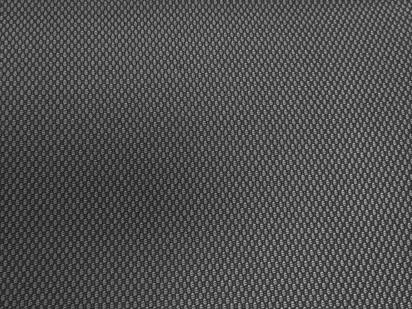 Autohimmelstoff Himmelstoff Dachhimmel G21-Technic mit ca. 3mm Schaum