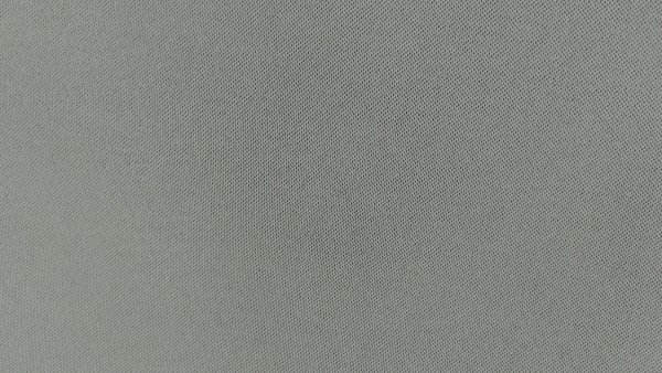 Autohimmelstoff Himmelstoff Dachhimmel G16a-Technic Grau mit ca. 3mm Schaum
