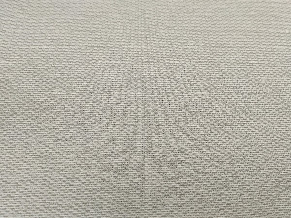 Autohimmelstoff Himmelstoff Dachhimmel G4-Technic Grau mit ca. 3mm Schaum