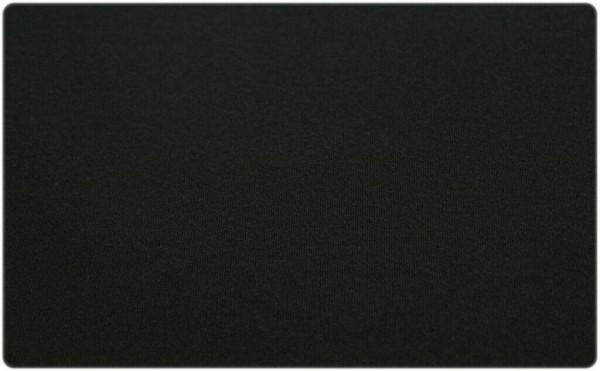 Klettflauschstoff Klettstoff mit ca. 3mm Schaum