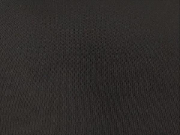 Autohimmelstoff Himmelstoff Dachhimmel A5-Technic Black mit ca. 3mm Schaum