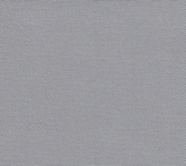 Velour Autohimmelstoff Himmelstoff Dachhimmel / 6.V. Himmel Technic Grey